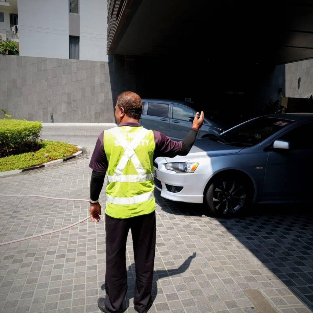 Traffic-control-2-1024x1024